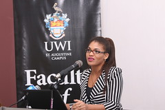 Remand Justice - God's Law (The University of the West Indies) Tags: remand justice gods law