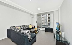 E315/81-86 Courallie Avenue, Homebush West NSW