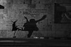 Evzones (Erodotos KKRS) Tags: athens shadow unknownsoldier greeks greece hellas streetphotography