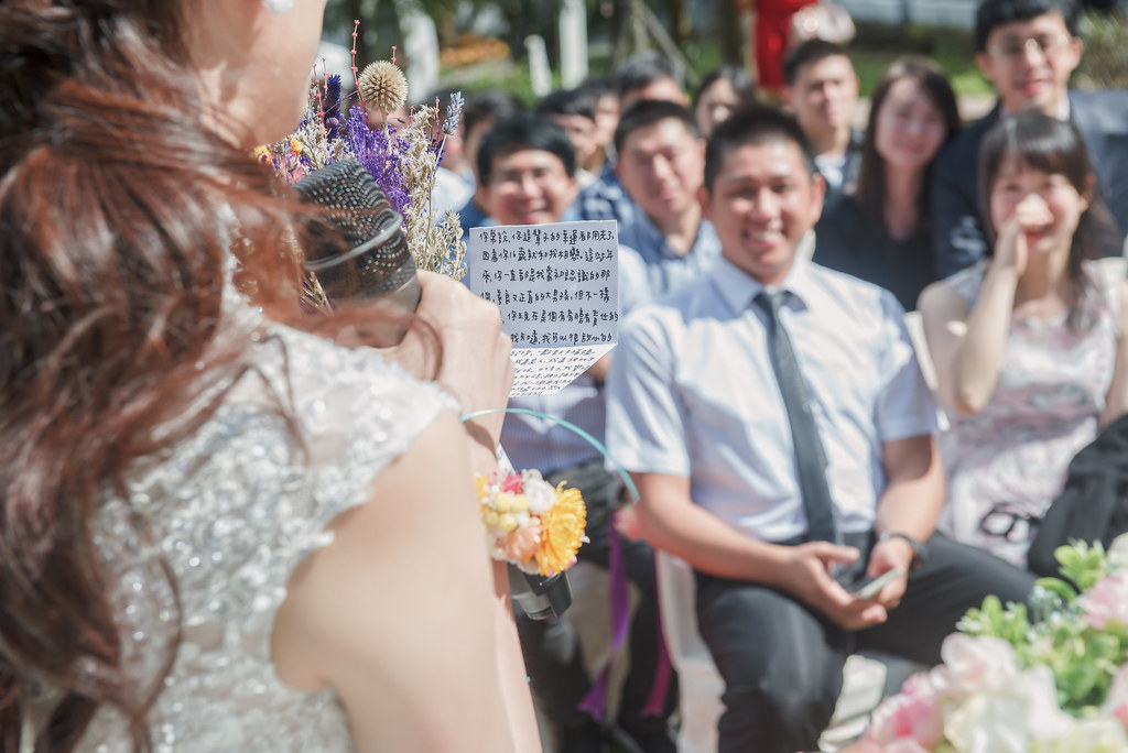 041羅莎會館婚攝