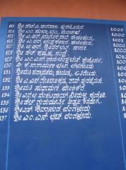 Hebbailu Someshwara Temple Photography By Chinmaya M (35)