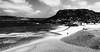 4 (Kaver_) Tags: bw ricoh ricohgrd grd grd1 beach ocean capoverde praiachaves chaves