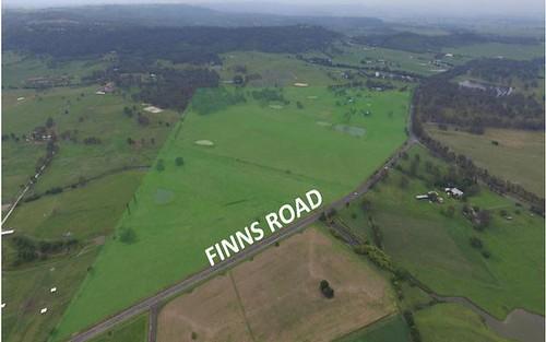 235 Finns Road, Menangle NSW 2568
