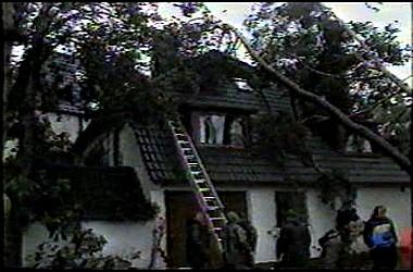 sturmflut 89NDVD_094