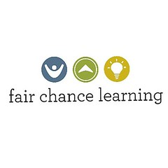 """""""In tech we all need to cooperate with each other so all of our products work together to give you the best experience"""" - @JKennedyMSFT (FairChanceLearning) Tags: edtech fcledu fair chance learning education 21st century"""