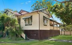 59 Diadem St, Lismore NSW