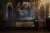 Refectory Church of St. Antony & St. Feodosy (jelbo64) Tags: kievpechersklavra refectorychurchofstantonystfeodosy kiev kyiv refectory ukraine києвопечерськалавра трапезнапалата трапезнацерквасвантоніятафеод трапезнацерквасвантоніятафеодосія