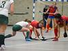41150323 (roel.ubels) Tags: hockey indoor zaalhockey sport topsport breda hoofdklasse 2017 denbosch voordaan hdm hurley rotterdam