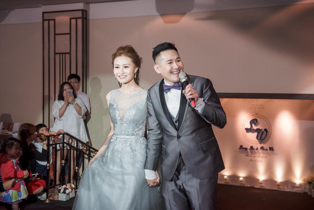 182優質台北國賓婚攝