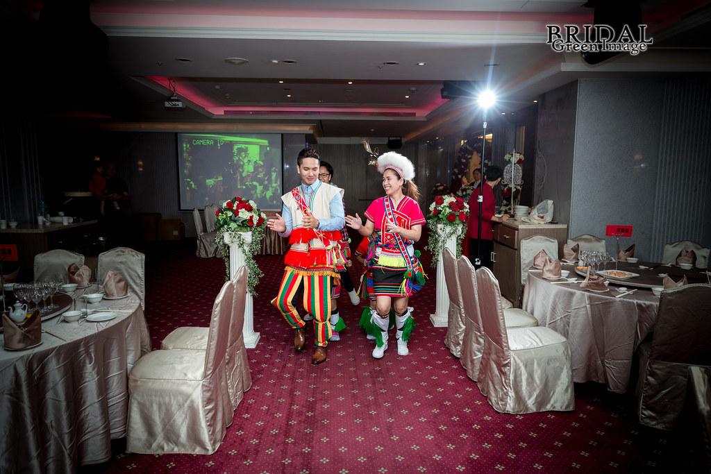 1112 Wedding day-P-95