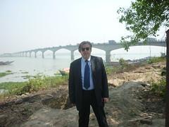 2011 CAMPUS BANGLADESH