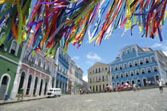Brasil Salvador (horadaviagemtur) Tags: brazilianwishribbons pelourinho fitadobonfim fita wishribbons bonfim brazil bahia salvador carnival churchofnossosenhordobonfim igrejanossosenhordobonfim nossosenhordobonfim brazilian wish ribbon lembranca lembrana lembrancadosenhorbonfimdabahia bonfimdabahia ribbonofbonfim religion culture brasil tourism scenics architecture colonial colorful historiccenter travel horizontal outdoors photo photograph photography