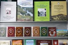 19. XI Sibilevskie Readings 2016 / XI Сибилевские чтения 2016 (16.12.2016)
