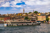 Turki (sandilesmana28) Tags: turki blue cloud city architecture