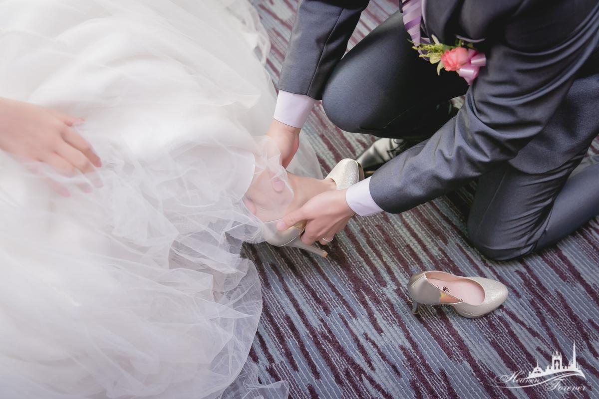婚攝@囍宴軒-桃園中茂店-幸福天國婚禮紀錄_0015