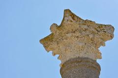 DSC_2482 (tesseracultural) Tags: itálica romano roman yacimiento romansite arqueológico archaeologic sevilla españa spain