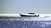 Ngapali Beach Fisherman (gerard eder) Tags: landscape landschaft paisajes beach strand playa myanmar ngapali ngapalibeach fisherman boats boote barcas sea meer mar andanman