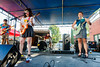 See Gulls at Hopscotch Music Festival 2016 day 2 in Raleigh, NC on September 9th, 2016 (Matt Condon) Tags: seegulls hopscotch hopscotch2016 hopscotchmusicfestival raleighnc