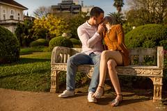 OF-PreCasamentoJoanaRodrigo-209 (Objetivo Fotografia) Tags: casal casamento précasamento prewedding wedding silhueta amor cumplicidade dois joana rodrigo portoalegre retrato love felicidade happiness happy