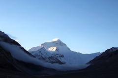aR_TIBET_103 (Arnaud Rossocelo) Tags: tibet tibetan monk lhassa dalai lama potala stupa monastery temple buddha buddhism statue shigatse lake namtso yamdrok everest