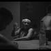 Para más información sobre la película: www.casamerica.es/cine/la-obra-del-siglo