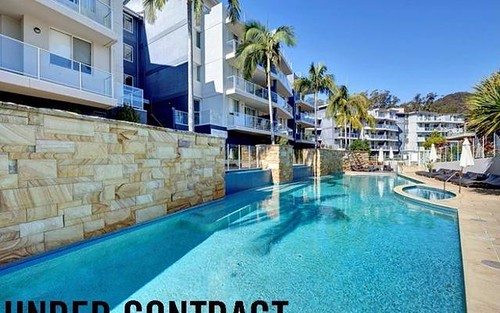 66/1a Tomaree Street, Nelson Bay NSW