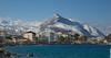 (dinoscom) Tags: landscape mountain snow clear greece xylokastro korinthia nikon nikond40 d40 ξυλόκαστρο ελλάδα κορινθία