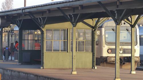 Deutz Litra MR 4032