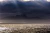 The Sun is back (*Capture the Moment*) Tags: 2012 clouds cruiseship elemente hurtigruten lofoten ocean sonne sonye356318200oss sonynex7 sun wasser water waves wellen wetter wolken wolkig