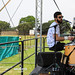 """2016-11-05 (20) The Green Live - Street Food Fiesta @ Benoni Northerns • <a style=""""font-size:0.8em;"""" href=""""http://www.flickr.com/photos/144110010@N05/32165223574/"""" target=""""_blank"""">View on Flickr</a>"""