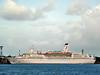 MS Astor (Everyone Shipwreck Starco (using album)) Tags: ship kapal kapallaut kapalpesiar cruiseship msastor