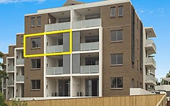 Unit 14/43 Santana Road, Campbelltown NSW