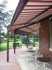 Canopies and Awnings (DaffodilBlinds) Tags: wwwdaffodilblindscouk daffodil venetian roller vertical duplex roman panel shutter blinds window film rossendale rawtenstall bacup haslingden whitworth bury ramsbottom accrington burnley blackburn whalley clitheroe cheap cheapest low cost price discount reflective conservatory perfect fit sky light pleated awning windowfilm blind aluminium