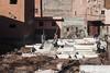 Marocco 1641_bassa copia (Angela Vicino) Tags: antropologico marocco