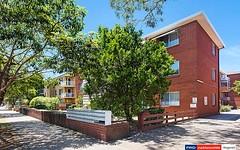 24/142 Chuter Avenue, Sans Souci NSW
