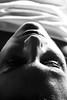 Under de Skin (O dia em que a música morreu) Tags: blackandwhite photography photoshot portugal photo under skin undertheskin nikon nikonphotography pretoebranco porto wine girl