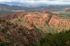 IMG_6549 (dvdstvns) Tags: arizona cathedralrock sedona