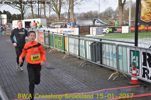 CrossloopBroekland_15_01_2017_0450