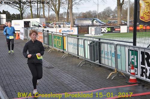 CrossloopBroekland_15_01_2017_0481