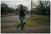 L1026949 (Kimberly Peery Sherman) Tags: leicam8 282asph 640 56 13000 ccd edgehillneighborhood chestnutstreet