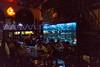 IMG_2537 (EddyG9) Tags: cuba havana lahabana varadero beach historic buildings cabaret hemingway lafloridita labodeguitadelmedio labdem cars vehicles antique antiquecars daiquiri mojito eddygphoto gopro hero3 canon eos7d playa carrosantiguos historico edificios oldhavana habanavieja churches iglesias