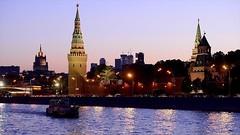 'Astana görüşmeleri Rusya ve Türkiye'nin başarısı' (daykancom) Tags: astana rusya suriye türkiye