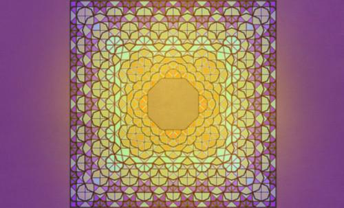 """Constelaciones Axiales, visualizaciones cromáticas de trayectorias astrales • <a style=""""font-size:0.8em;"""" href=""""http://www.flickr.com/photos/30735181@N00/32487377231/"""" target=""""_blank"""">View on Flickr</a>"""