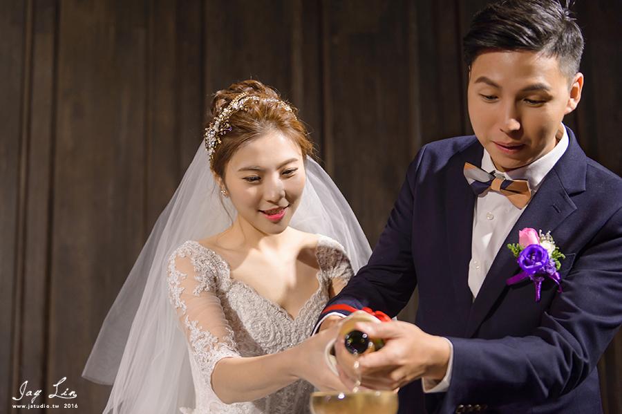 君品酒店 婚攝 台北婚攝 婚禮攝影 婚禮紀錄 婚禮紀實  JSTUDIO_0178