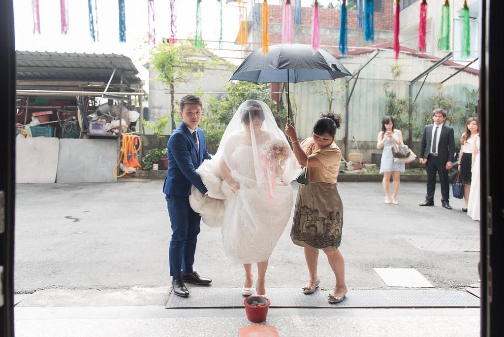 婚禮記錄韋勳與怡蓉-149