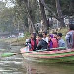 Bhavanjali Tour (80)