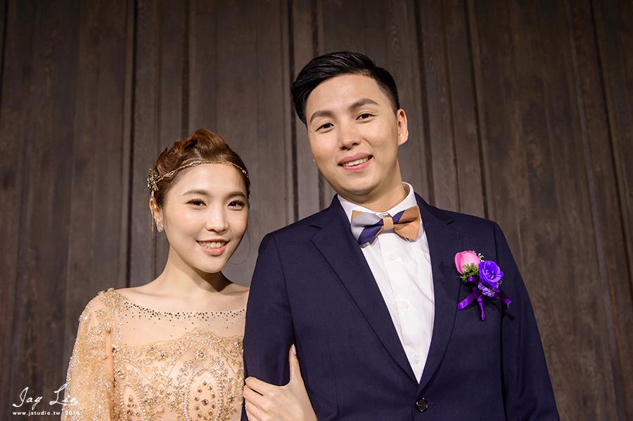 君品酒店 婚攝 台北婚攝 婚禮攝影 婚禮紀錄 婚禮紀實  JSTUDIO_0201