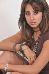 South Actress SANJJANAA Unedited Hot Exclusive Sexy Photos Set-16 (32)