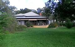 365 Whitton Park Road, Peak Hill NSW