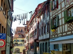 Meersburg Germany Feb 22, 2012, 8-21 AM_edit